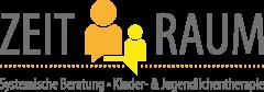 cropped-ZeituRaum_Logo_rgb.png